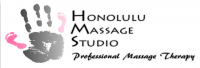 Honolulumassagestudio.com